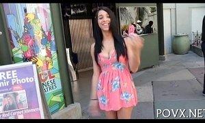 Mia Hurley xVideos