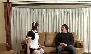 Fabulous Japanese model in Crazy JAV Uncensored, Big Tits JAV video