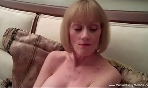 Gilf exchanges sex for money xVideos