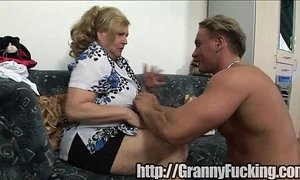 Feeling Young xVideos