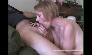 Just sit hubby and relaxed xVideos