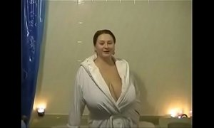 Bbw Show Pussy xVideos