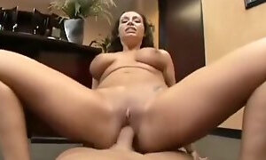 Incredible pornstar in best dildos/toys, masturbation xxx video
