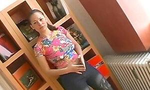 Amateur, Romanian, Txxx Casting, Woman Casting Com