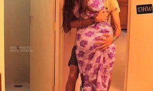 telugu aunty b-grade with lover boy2 xVideos