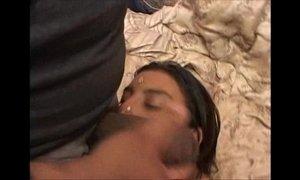 Saritas Indian Gangbang xVideos