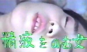 Jpn vintage porn22