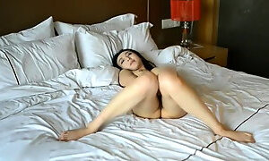 Chinese Couple Sex Life In Hainan Clip 01