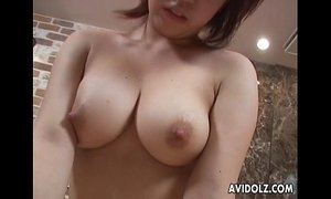 Huge tits whore nailed to the max xVideos