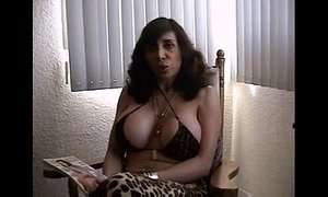 mexican swingers all out sex in hotel room /100dates xVideos