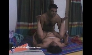 Bangladeshi Mature Bhabhi Sex With Neighbor