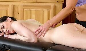 Masturbation, Kissing, 69, Lesbian, Small Tits, Ass Licking, Beauty, India Summer, Who Is Lesbian