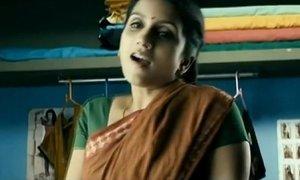 Ammu hot tv serial actress boobs navel doggy xVideos