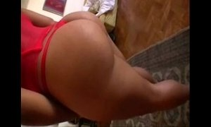Stephanie Latina   Big Ass 1 xVideos