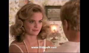 KELLY PRESTON fucked by young boy xVideos