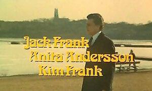 Flossie (1974)