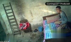 Spy Chinese Street Hooker S2 E5 xVideos