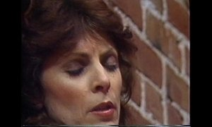 Kay Parker - Night On The Wild Side 1985 xVideos