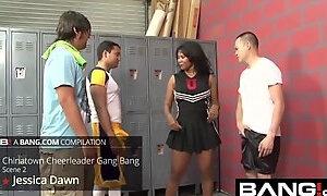 BANG.com Best Teen Gangbangs
