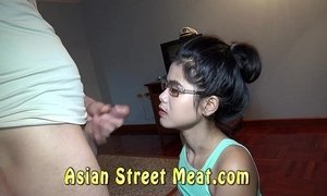 Respectable Asian Women Turns Ruthless Raver xVideos