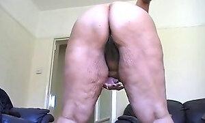 Bbw curvy saggy webcam 134
