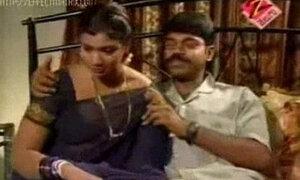 xxxmilf.pro.South Indian Aunty 4 Free - Porn Bay Tube