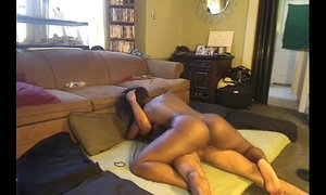 xxxmilf.pro <--- In the pussy going deeep!! xVideos