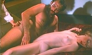 Among The Greatest Porn Films Ever Made