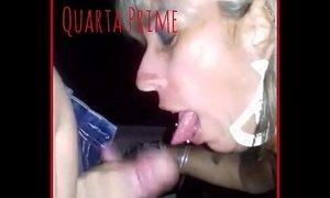 Quarta Prime com Kelly Pivetinha xVideos
