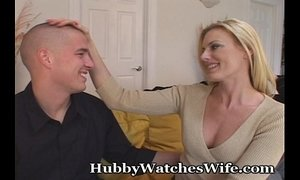 Seduction By A Cougar xVideos