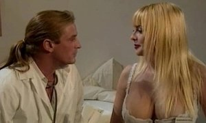 Big natural tits nurse xVideos