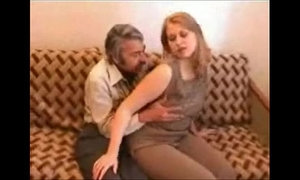 Eldest daughter fucking with her father .. ruseneca - 04 ... xVideos
