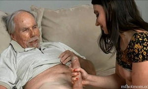 Taboo Secrets #8 (Daddy Almost Caught Me And NOT My Uncle) | xxxmilf.pro xVideos