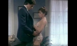 Marilyn Chambers The Sex Therapist xVideos