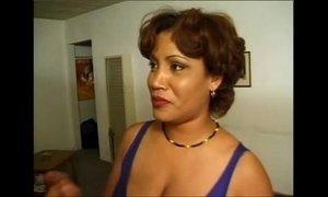 Pornstar Kira Rodriguez xVideos