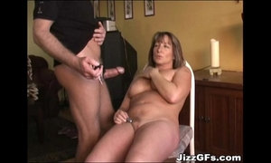 ExGF - Hubbys Away Play xVideos