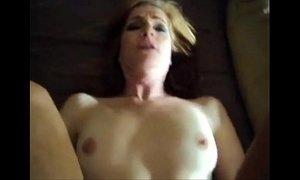 Helping my step mom -more videos on xxxmilf.pro