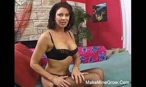 Hot MILF Sucked Huge Cock And Fucked xVideos