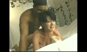 Jeanna Fine vs Sledgehammer (Interracial) xVideos