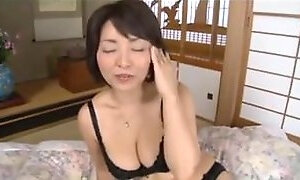 Japanese hot milf, see description for more