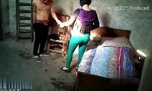 Spy Chinese Street Hooker S3 E2 xVideos