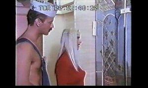 Amori Particolari (Ilona Staller) xVideos