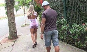 Brazilian Milf Kelly Lemos Beeg